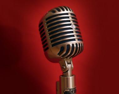 Du har väl hört våra nya radioreklam?