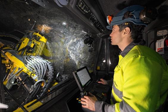 Göteborgsjärnväg flyttas till tunnel