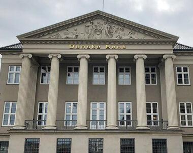 Bankpakt mot ekobrott i byggbranschen